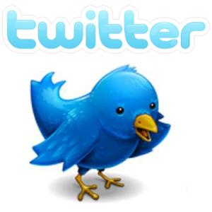 twitter-logo(3)