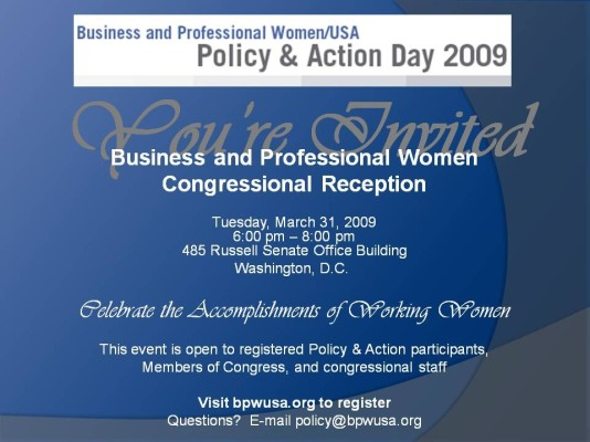 bpw-reception-flier1