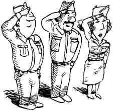 military-service-cartoon