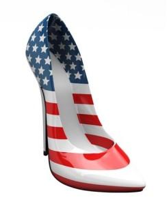 patrioticheel
