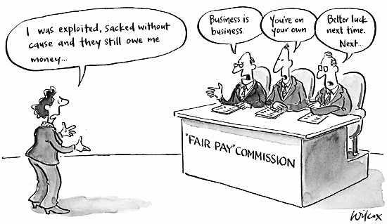 fairpaycartoon1