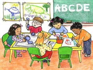 preschool20kids