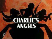 250px-Charliesangels