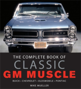 complete-book-gm-muscle-cars