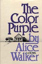 200px-ColorPurplebook