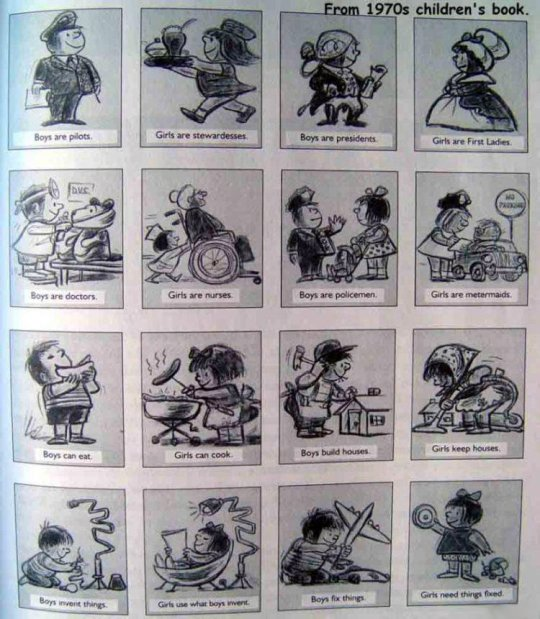 1970childrensbook