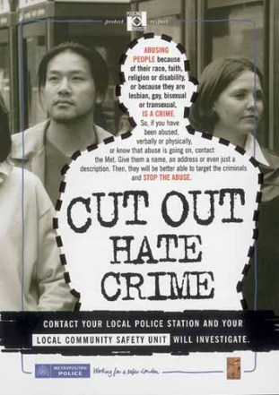 hate-crime-poster