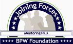 BPW JFMPlogo.low