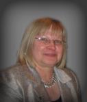 Debbie 2012 head shot revised
