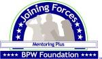 BPW mentoring logo.c